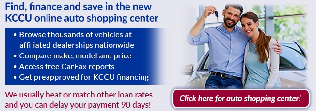 Banner - Auto Shopping