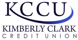 Kimberly Clark Credit Union
